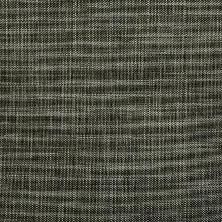 Acheter toile de store Sunworker Opaque Ref : ALLOY JUNGLE 4401-0007