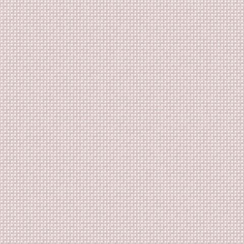 Toile  -  - Ref : almond 7407-50880