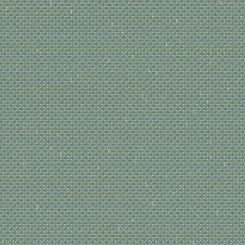 Acheter toile de store Soltis Opaque 6002 Ref : almond tree 7710-50970