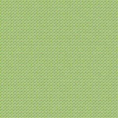 Acheter toile de store Soltis Opaque 6002 Ref : aloé vera 7300-5391