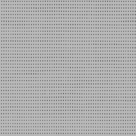 Acheter toile de store Soltis Opaque 6002 Ref : alu/alu 86-2048