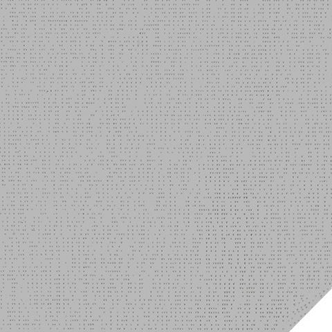 Acheter toile de store Soltis Opaque B92 Ref : alu/alu 99-2059