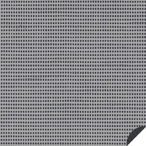Acheter toile de store  Ref : alu/anthracite 86-2068