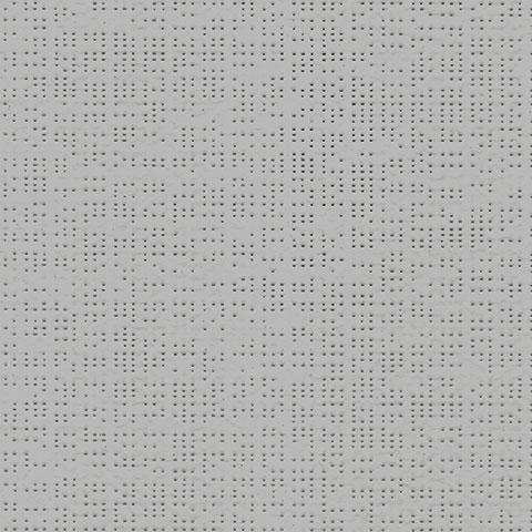 Acheter toile de store Soltis Opaque 6002 Ref : alu B92-1046