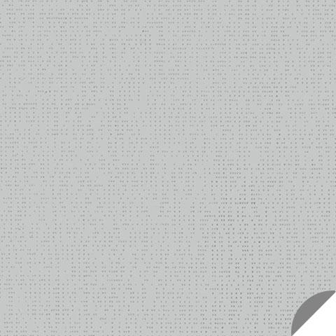 Acheter toile de store Soltis Opaque 6002 Ref : alu B99-50358