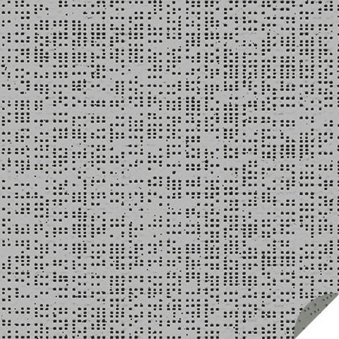 Acheter toile de store Soltis Opaque B92 Ref : alu/gris moyen 92-2074
