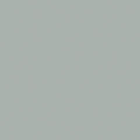 Toile  -  - Ref : aluminium 502V2-2168C