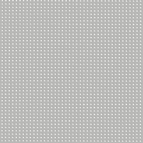 Toile  -  - Ref : aluminium 88-2048