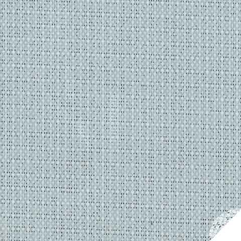 Toile  -  - Ref : alutranslucide SK20-1294E