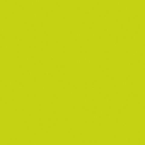 Toile  -  - Ref : anis 502V2-2157C