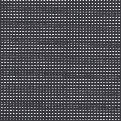Toile  -  - Ref : anthracite 88-2047