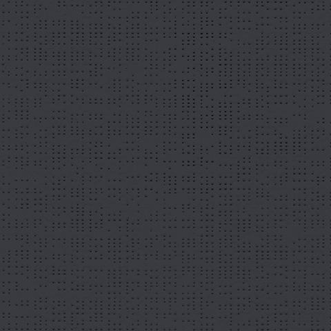 Acheter toile de store Soltis Proof 502 Ref : anthracite 92-2047