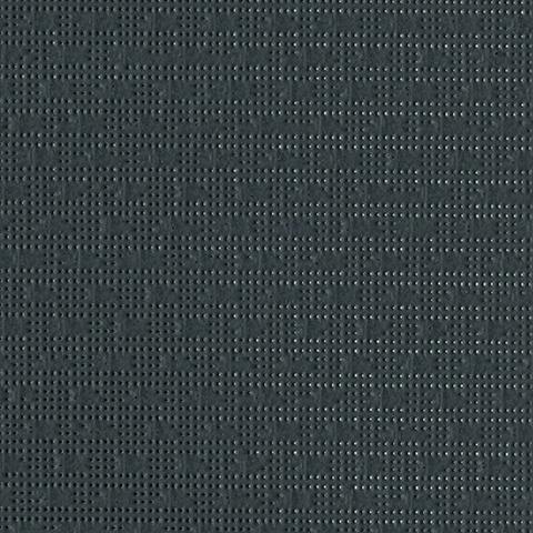 Acheter toile de store Soltis Proof 502 Ref : anthracite 96-2047