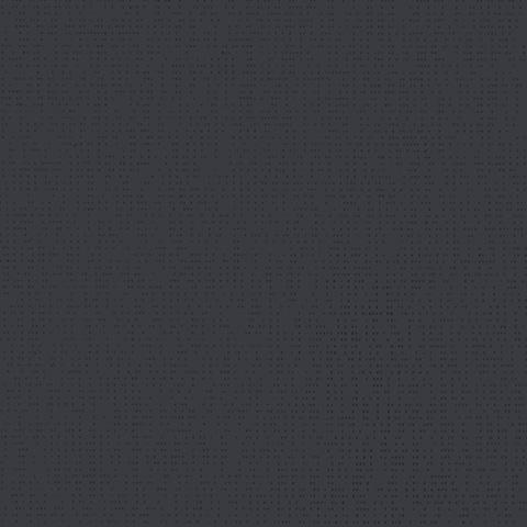 Acheter toile de store  Ref : anthracite 99-2047