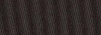 Acheter toile de store Sunworker Cristal Ref : Anthracite U163