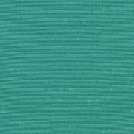 Acheter toile de store Sunworker Cristal Ref : aquamarine 6023-0000