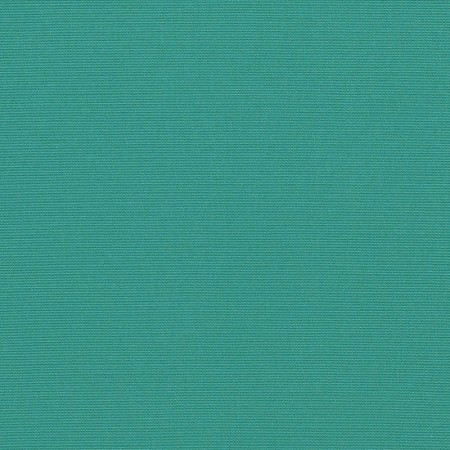 Toile  -  - Ref : aquamarine plus 8423