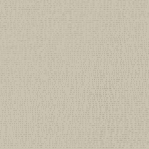Acheter toile de store Soltis Proof 502 Ref : argile 99-50305