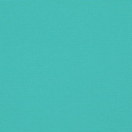 Acheter toile de store Sunworker Cristal Ref : arube 4612-0000