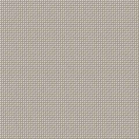Acheter toile de store Soltis Opaque 6002 Ref : ash 7407-5014