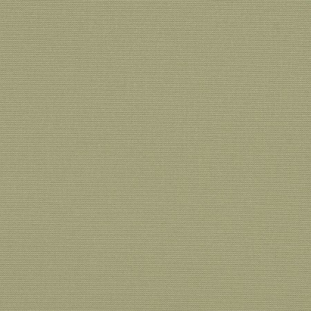 Acheter toile de store  Ref : aspen 4668-0000