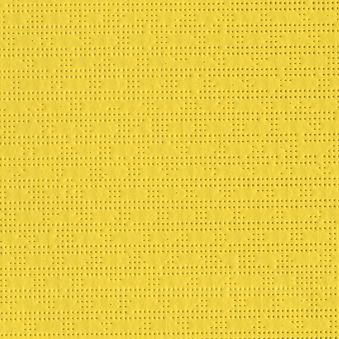Acheter toile de store Soltis Opaque B92 Ref : auréoline 96-50845