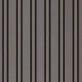 Acheter toile de store Sunworker Opaque Ref : Authentic 5370