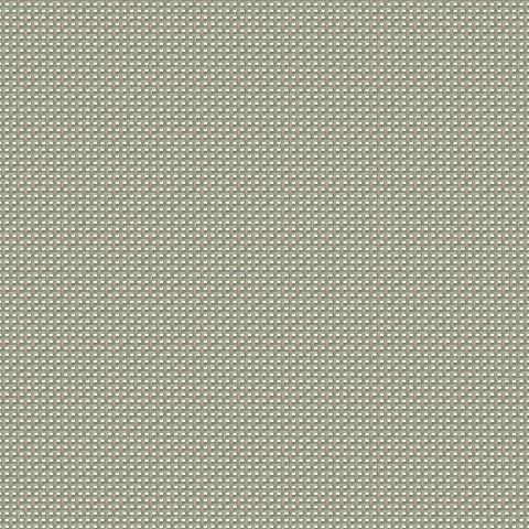 Acheter toile de store Soltis Opaque 6002 Ref : avocado 7300-50867