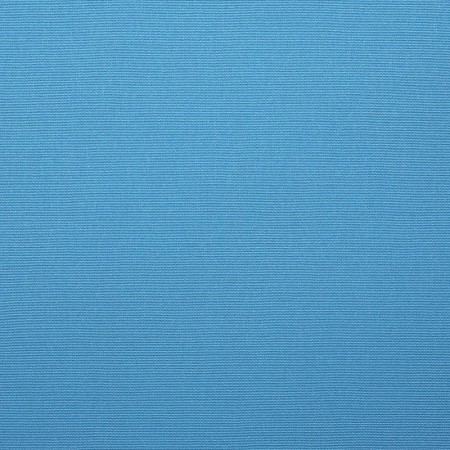 Acheter toile de store Sunworker Cristal Ref : AZURE 4669-0000