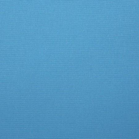 Acheter toile de store Sunworker Cristal Ref : AZURE 6069-0000