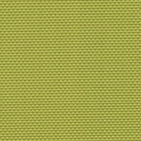 Acheter toile de store Soltis Opaque 6002 Ref : bambou 7005-50221