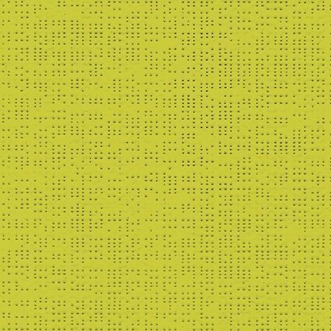 Acheter toile de store Soltis Proof 502 Ref : bambou 92-50333