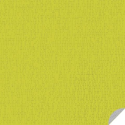 Acheter toile de store  Ref : bambou/alu 99-50295