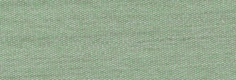 Acheter toile de store Fantasias Listados Ref : bambu 1075