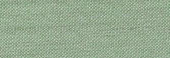 Acheter toile de store CLASSICS SENSATIONS Ref : bambu 1075