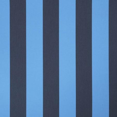 Toile  -  - Ref : beaufort azure 4741-0000