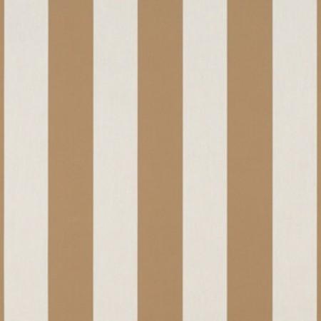 Toile  -  - Ref : beaufort beige 5760-0000