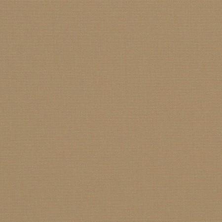 Toile  -  - Ref : beige 6020-0000