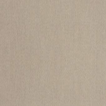 Toile  -  - Ref : Beige Chiné 5089