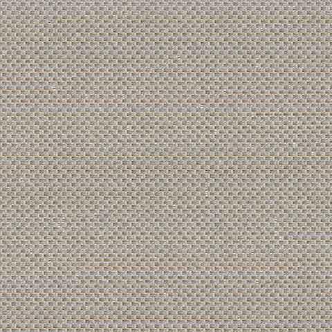 Acheter toile de store Soltis Opaque B99 Ref : beige grey 7710-50561