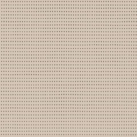 Acheter toile de store Soltis Proof 502 Ref : beige sablé 86-2135