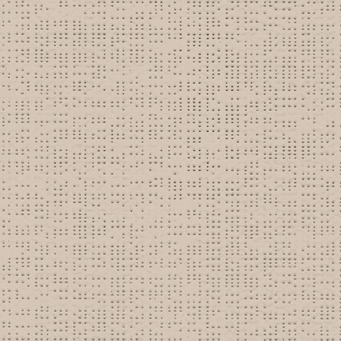 Acheter toile de store Soltis Opaque B92 Ref : beige sablé 92-2135