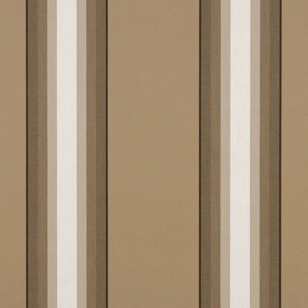 Acheter toile de store Sunworker Cristal Ref : beige white 4796-0000