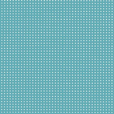 Acheter toile de store Soltis Opaque 6002 Ref : bermudes 88-50306