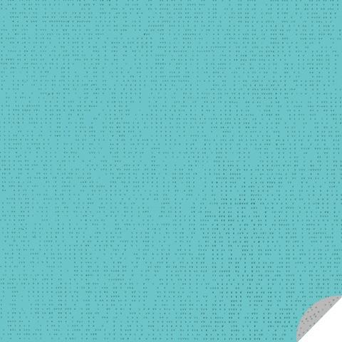 Acheter toile de store  Ref : bermudes/alu 99-50300