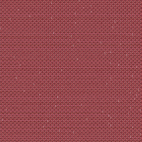 Toile  -  - Ref : berry 7710-50972