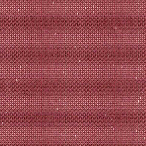 Acheter toile de store Soltis Opaque 6002 Ref : berry 7710-50972