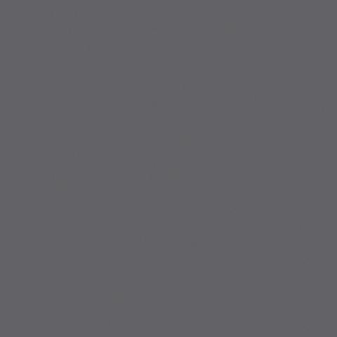 Acheter toile de store Soltis Opaque 6002 Ref : béton 502V2-2167C