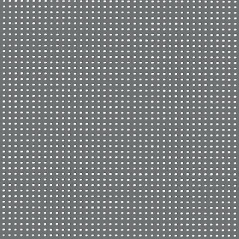 Acheter toile de store Soltis Opaque 6002 Ref : beton 88-2167