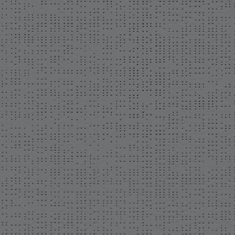 Acheter toile de store Soltis Proof 502 Ref : béton 92-2167